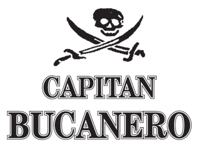 Captain Bucanero
